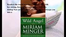 Download Wild Angel: An Irish Medieval Romance (The O'Byrne Brides Series, #1) ebook PDF