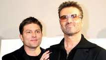 George Michael's Ex-Partner Kenny Goss Speaks Out After Singer's Death: 'I Loved Him Very Much'