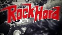 Moonspell: [2016] Rock Hard Festival Trailer
