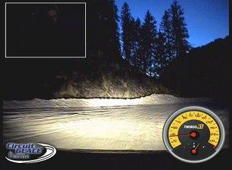 Votre video de stage de pilotage  B052261216FL0010