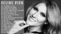 Greatest Hits Full Album 2015 - 30 Biggest Songs Of Celine Dion p4