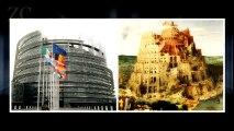 La Torre de Babel Moderna