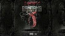Juelz Santana - Santana Bandana