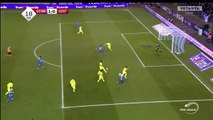 All Goals Belgium  Jupiler Pro League - 27.12.2016 Racing Genk 2-0 KAA Gent