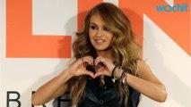 Paulina Rubio Colaborará Con Selena Gomez