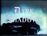 Dark Shadows S03 Disc 03 Ep 02