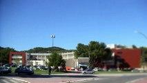 Location logement étudiant - Marseille 9ème - Les Estudines Marseille-Luminy