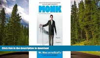 PDF ONLINE Mr Monk   the Blue Flu READ PDF BOOKS ONLINE