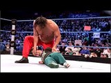 WWE - Great Khali Vs Hornswoggle Amazing Fight Ever (Full HD Video)