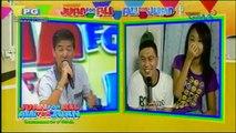 Eat Bulaga December 27 _ 2016 Part 7 _ GMA Pinoy Tv ☑