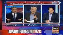 Nawaz League Ki Taraf Se Kia Msgs Jarahe Hain Zardari Sahib Ko Ke Aap...Sabir Shakir Telling