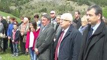 Hautes-Alpes : Il y a deux ans le décès de Jean-Yves Dusserre : hommage