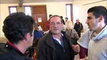 Le footballeur de Dijon Pierre Lees-Melou de retour sur ses terres en Gironde