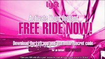 Free ride for Uber Promo Codes are here - video dailymotion