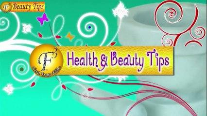 TURMERIC MILK TO CURE COUGH, COLD & BODY ACHE II सर्दी, ज़ुखाम और बदन दर्द के लिए हल्दी वाला दूध II