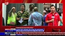Pelaku Pembunuhan Sadis di Pulomas Diduga Lebih dari 4 Orang