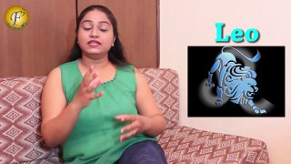 Weekly Astrology & Predictions for the week of 5th Aug to 11th Aug 2015 by Astrologer Shweta F3InfoJunction