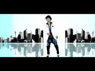 Aijo mamadou ft Lady Ponce - D. Bar. AC
