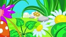 Alices Adventures in Wonderland bedtime story for children | Alice in Wonderland songs for Kids