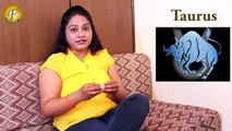 Weekly Astrology and Predictions by Astrologer Shweta for 14th Sept to 20th Sept 2015Weekly Astrology and Predictions by