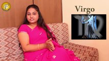 Weekly Astrology by Astrologer Shweta for the Week of 7th Sept to 13th Sept