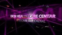 beauty tips for face   beauty tips in urdu   beauty tips in hindi   chehre k faltu baal hamesh khatm