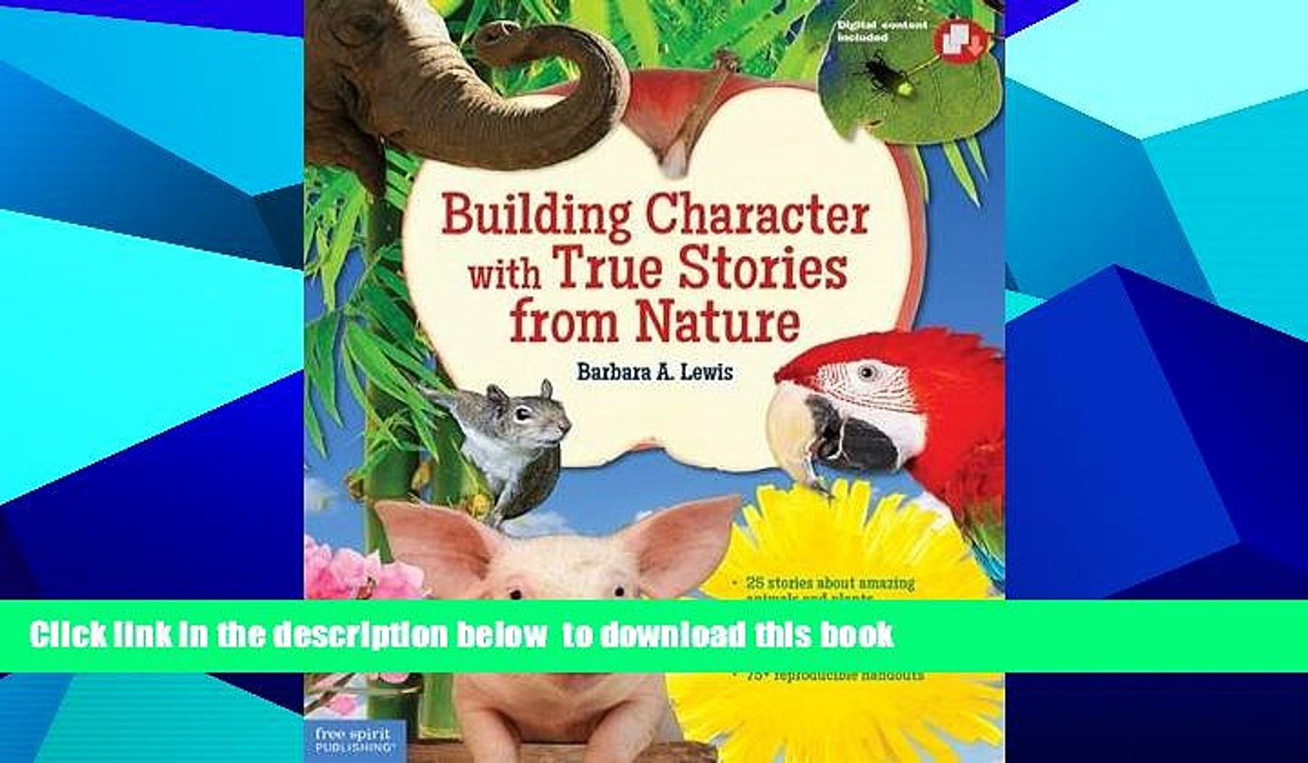 i survived nature attacks audiobook