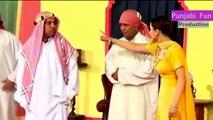 Nargis BRAND NEW PAKISTANI STAGE DRAMA 2016 _ Best Of Full Punjabi Stage Drama Full Comedy Clip-nwhUFXAV24M