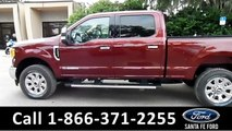 Ford F-250 Gainesville Fl 1-866-371-2255 Stock# G-365421