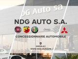 NDG Auto, concessionnaire Fiat, Abarth, Alfa Romeo, Jeep, Suzuki et Mitsubishi à Groslay.