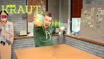 Timster Das Kraut Fun Ding Mehr auf KiKA de