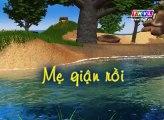 Phim hoat hình Chuyện của Đốm - Phim hoat hinh hay nhat - Phim hoat hinh Viet Nam - -Phim hoạt họa