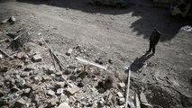 Moszkva: egyeztet a szír kormány és az ellenzék