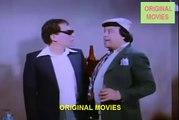 مقاطع كوميديا من أفلام عادل إمام (كباب & كفتة) - YouTube