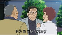 Op 강서안마∏『www.Udaiso01.com』⇒부강역안마