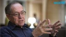 Famed Attorney Alan Dershowitz: Calls Out President Obama