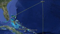 The Bermuda Triangle Mystery Has Finally Been 'Solved'-1z_9qDXXB0c