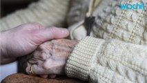 Antipsychotic Drugs May Up Risk Of Early Death In Alzheimer's Patients
