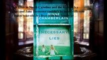 Download Necessary Lies ebook PDF