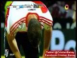 (Relator Triste) River 4 Rosario Central 3 (LT3 Rosario )   Final Copa Argentina 2016