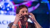 Gremlins 3 Update Offered by Gremlins Star Zach Galligan