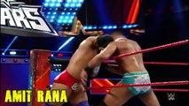 Superstars 11_18_16 Highlights - WWE Superstars 18 November 2016 Highlights HD-Du7AgT0h3N0