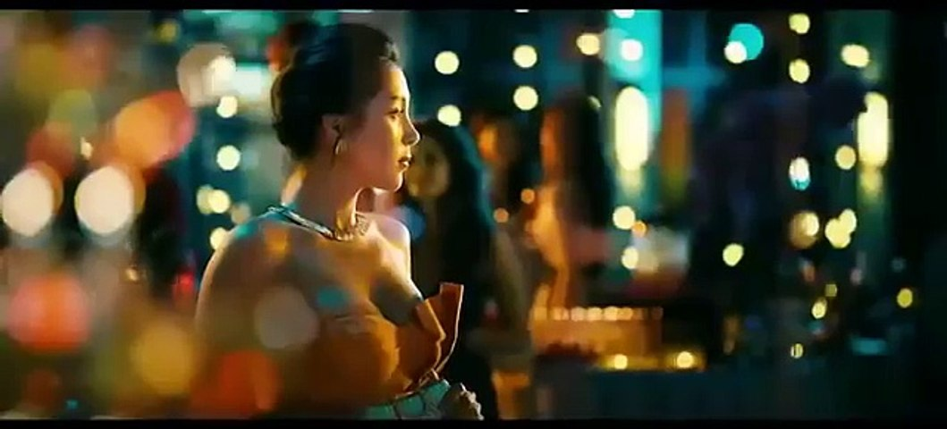 best hollywood action movies 2017 ★ Best kung Fu ninja movies chinaes | Godialy.com