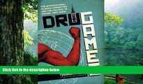 Buy Thomas M. Hunt Drug Games: The International Olympic Committee and the Politics of Doping,