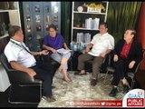 Olongapo City mayoral candidates, sinagot ang isyu ukol sa pagtatayo ng mall sa lungsod