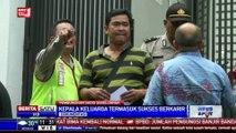 Korban Pembunuhan Sadis di Pulomas Pegang Proyek di Jakarta