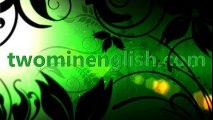 Look For - English Phrasal Verbs Tutorials - Advanced English Conversation