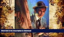 FREE [DOWNLOAD]  Kolchak Night Stalker: Lambs To The Slaughter  BOOK ONLINE