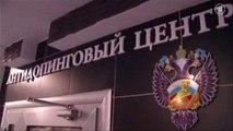 Russlands Anti-Doping-Agentur gibt Vertuschung systematischen Dopings zu