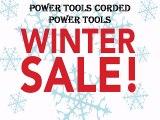 Power Tools Corded Power Tools - tools-screwsandfixings.co.uk
